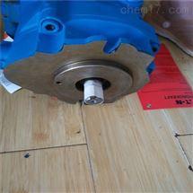 柱塞泵PVB5RSY40CM12