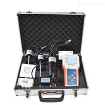 FK-S土壤水分测量仪