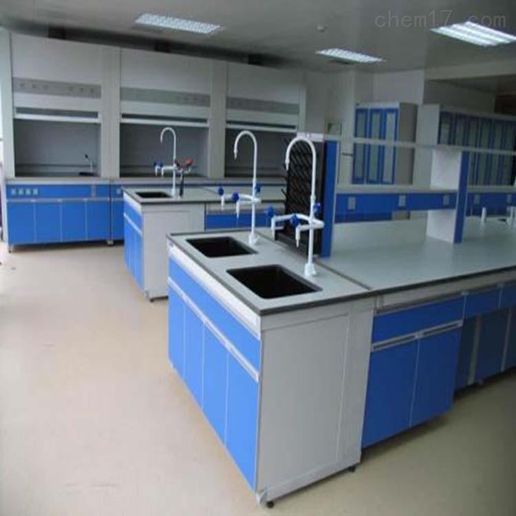 山东实验台试验台操作台生产厂家