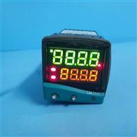 CAL 95B11PD400CAL限温器,过程控制器CAL温控模块CAL温控器