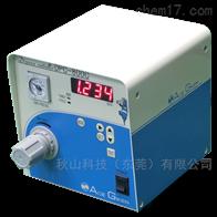 日本ace-giken阀门控制器DPC-800C
