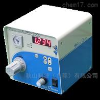 DPC-700C日本ace-giken于注射器/管盒分配器