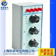 热电阻模拟器