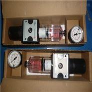 德国RIEGLER147247 330-B 24V泵