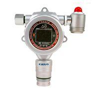 氣體探測器的工作原理