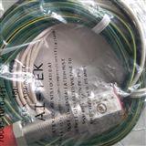 美国AI-TEK 70085-1010-415辰丁常年现货