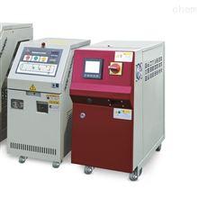 AOS-20模温机厂家