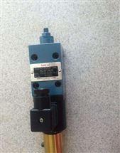 不二越电磁阀SL-G01-H3X-QR-E1-31