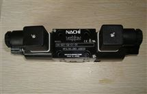 不二越Nachi品牌电磁阀SE-G03-A2X-GR-D2-J30