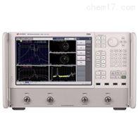 E5080A矢量网络分析仪