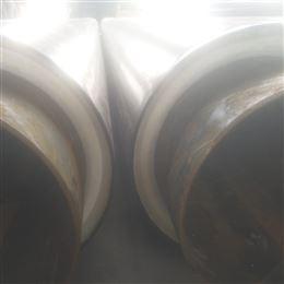 聚氨酯保溫管