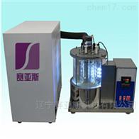 石油产品低温运动粘度测定器SYS-265E