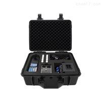 便携式氨氮、总磷、总氮水质测定仪