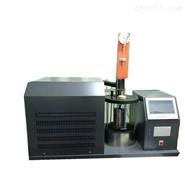 萘结晶点测定仪其他检测仪器
