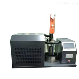 SH128-5防冻液冰点测定仪全自动sh128