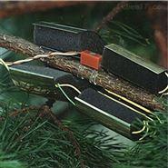 多通道植物茎流测量系统