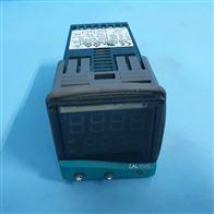 CAL 95B21PD400英国CAL温控模块CAL温控器CAL限温器,恒温器
