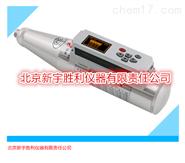 数字式强度回弹检测仪.混凝土强度测定仪