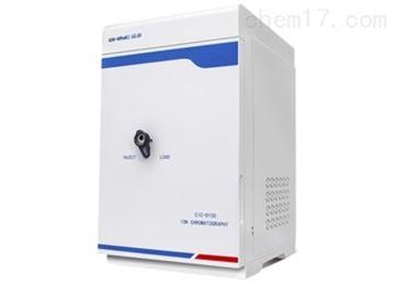 IC-100水质分析离子色谱仪-经济型
