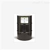 水洗型熒光滲透劑3級靈敏度