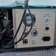 SLP-1000散乱光应力分析计