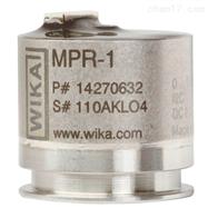 MPR-1WIKA威卡壓阻式傳感器模塊
