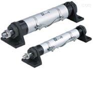 日本SMC圆形液压缸CHM系列大量优惠供应