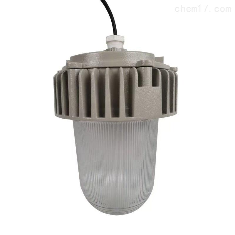 HBL9180LED防眩泛光灯80W耐温防震平台灯