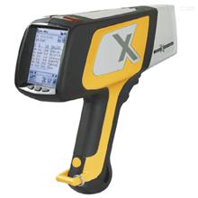 光谱环保分析仪器