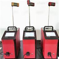 DTG-800高温智能干体炉