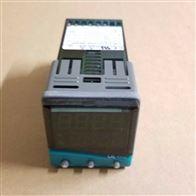 CAL 95C11PA400CAL 9500冷却温度控制器CAL恒温器CAL温控器