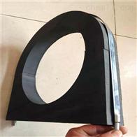 空调橡胶木托供应商