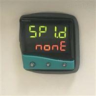 CAL 95C11PB200CAL限位控制器CAL温控指示器CAL温控器