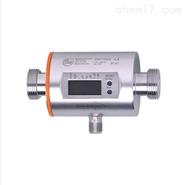 德国易福门IFM电磁流量计SM9000现货特价