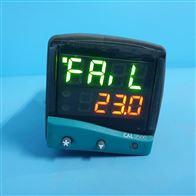 CAL 95C11PB400CAL过程控制器CAL温控器CAL限温器,温控模块