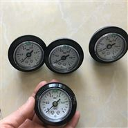 SMC压力表G46-10-01M-C2现货