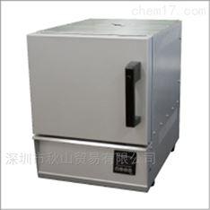 日本sk-medical高速加热电炉