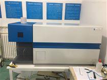 ICP-900ICP光谱分析仪