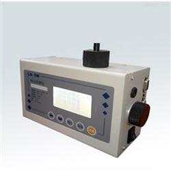 LD-5M型多参数激光粉尘仪
