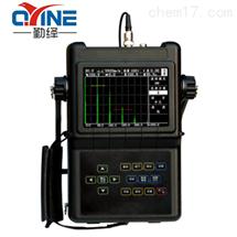 裂纹数字超声波探伤仪生产厂家