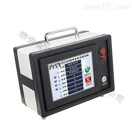 DTZ-300触控屏温湿度场自动测试系统