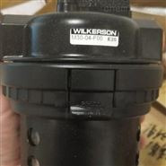 美国威尔克森WILKERSON过滤器