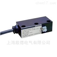 德国INTERTEC控制器、恒温器、加热器