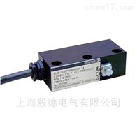 DKA T4加热器德国INTERTEC控制器、恒温器、加热器