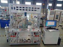 CGYQT-180型超高压多功能岩心驱替实验系统