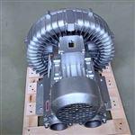 2PB410H16高压鼓风机