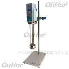 EF300-T 高剪切分散乳化机