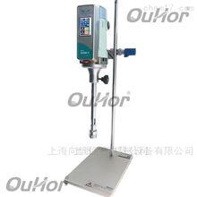 EA500-T 高剪切分散乳化机