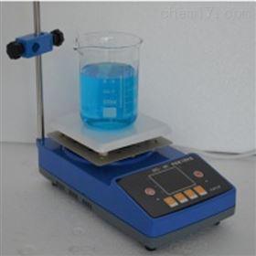 CJB-A-C磁力搅拌器