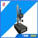 0-30mm数显测厚仪